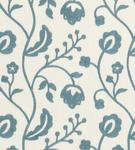 Ткань для штор F0654-03 Kashmir Clarke&Clarke