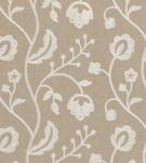 Ткань для штор F0654-04 Kashmir Clarke&Clarke