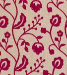 Ткань для штор F0654-05 Kashmir Clarke&Clarke