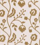 Ткань для штор F0654-06 Kashmir Clarke&Clarke