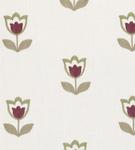 Ткань для штор F0655-04 Kashmir Clarke&Clarke