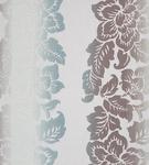Ткань для штор F0216-01 Lino Sheers Clarke&Clarke