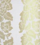 Ткань для штор F0216-04 Lino Sheers Clarke&Clarke
