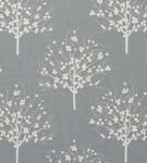 Ткань для штор F0733-01 Manor House Clarke&Clarke