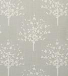 Ткань для штор F0733-02 Manor House Clarke&Clarke
