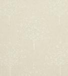 Ткань для штор F0733-03 Manor House Clarke&Clarke