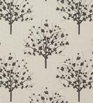 Ткань для штор F0733-04 Manor House Clarke&Clarke
