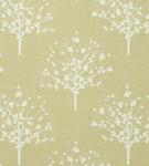 Ткань для штор F0733-05 Manor House Clarke&Clarke