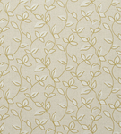Ткань для штор F0734-01 Manor House Clarke&Clarke