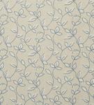 Ткань для штор F0734-02 Manor House Clarke&Clarke