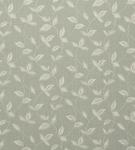 Ткань для штор F0734-03 Manor House Clarke&Clarke