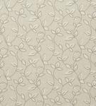 Ткань для штор F0734-04 Manor House Clarke&Clarke