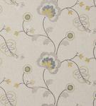 Ткань для штор F0735-01 Manor House Clarke&Clarke