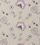Ткань для штор F0735-05 Manor House Clarke&Clarke