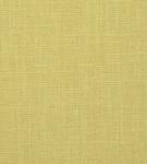 Ткань для штор F0736-01 Manor House Clarke&Clarke
