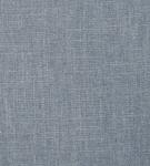 Ткань для штор F0736-02 Manor House Clarke&Clarke