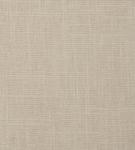 Ткань для штор F0736-04 Manor House Clarke&Clarke