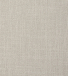Ткань для штор F0736-08 Manor House Clarke&Clarke