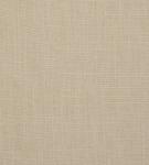 Ткань для штор F0736-10 Manor House Clarke&Clarke
