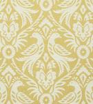 Ткань для штор F0737-01 Manor House Clarke&Clarke