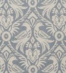 Ткань для штор F0737-02 Manor House Clarke&Clarke