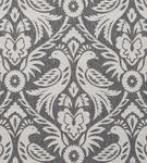 Ткань для штор F0737-03 Manor House Clarke&Clarke