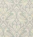 Ткань для штор F0737-04 Manor House Clarke&Clarke