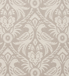Ткань для штор F0737-05 Manor House Clarke&Clarke