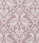 Ткань для штор F0737-06 Manor House Clarke&Clarke