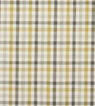Ткань для штор F0738-01 Manor House Clarke&Clarke