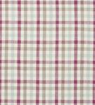 Ткань для штор F0738-05 Manor House Clarke&Clarke