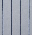 Ткань для штор F0739-01 Manor House Clarke&Clarke