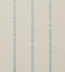 Ткань для штор F0739-02 Manor House Clarke&Clarke