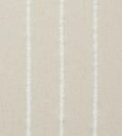 Ткань для штор F0739-04 Manor House Clarke&Clarke