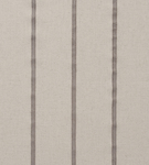 Ткань для штор F0739-05 Manor House Clarke&Clarke