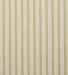 Ткань для штор F0740-01 Manor House Clarke&Clarke