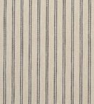 Ткань для штор F0740-03 Manor House Clarke&Clarke