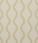 Ткань для штор F0741-01 Manor House Clarke&Clarke