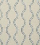 Ткань для штор F0741-02 Manor House Clarke&Clarke