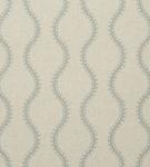 Ткань для штор F0741-04 Manor House Clarke&Clarke
