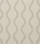 Ткань для штор F0741-05 Manor House Clarke&Clarke