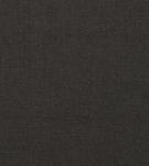 Ткань для штор F0552-01 Natural Elements Clarke&Clarke