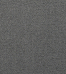 Ткань для штор F0552-02 Natural Elements Clarke&Clarke