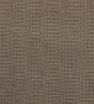 Ткань для штор F0552-04 Natural Elements Clarke&Clarke