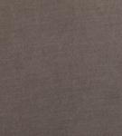 Ткань для штор F0545-01 Natural Elements Clarke&Clarke