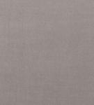 Ткань для штор F0545-04 Natural Elements Clarke&Clarke