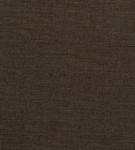 Ткань для штор F0546-03 Natural Elements Clarke&Clarke