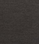 Ткань для штор F0546-04 Natural Elements Clarke&Clarke