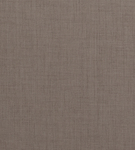 Ткань для штор F0547-01 Natural Elements Clarke&Clarke