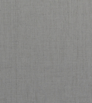 Ткань для штор F0547-02 Natural Elements Clarke&Clarke
